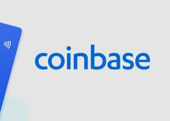 Coinbase approved as Visa principal member; will improve bitcoin debit card features