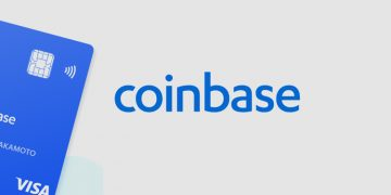 Coinbase approved as Visa principal member; will improve bitcoin debit card features