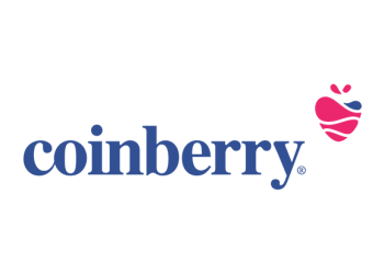 Crypto exchange Coinberry receives government funding for cybersecurity project