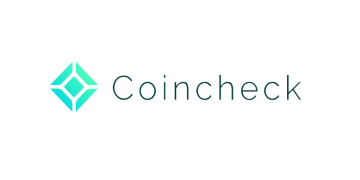 Japan crypto exchange Coincheck to begin IEO services