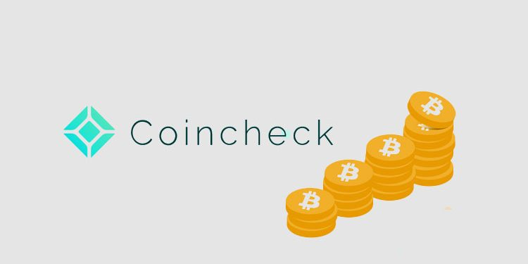 Japan's Coincheck launches automated bitcoin saving service