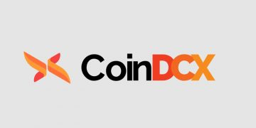 India-based crypto exchange CoinDCX closes $3M Series A following 2019's seed round