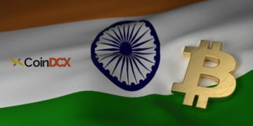 CoinDCX becomes first bitcoin exchange in India to integrate bank transfers