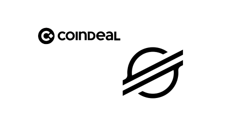 Stellar (XLM) gets listed on crypto exchange CoinDeal