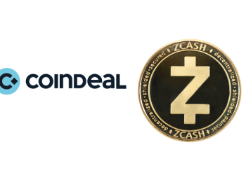 zcash coindeal