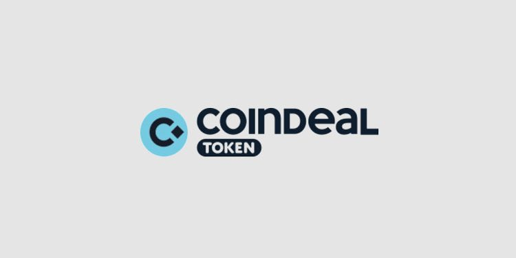CoinDesl EOS to Ethereum CryptoNinjas