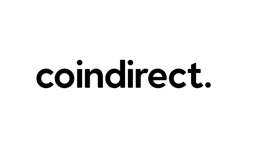 Coindirect raises funds to grow crypto exchange service in emerging markets