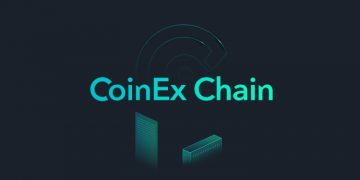 CoinEx Chain development grants now available to encourage ecosystem growth