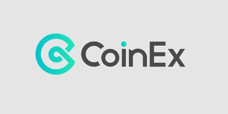Crypto exchange CoinEx gets operating license in Estonia