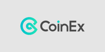 CoinEx lists more USDC markets covering contracts and margin trading