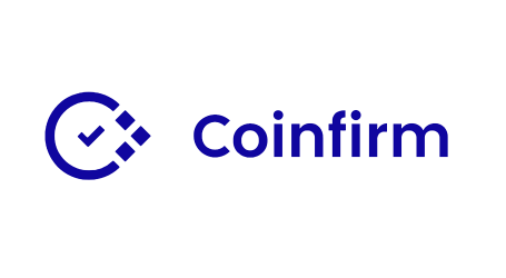 Coinfirm redesigns crypto AML/KYC platform, improves risk report