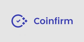 Blockchain compliance and AML network Coinfirm raises $4 million