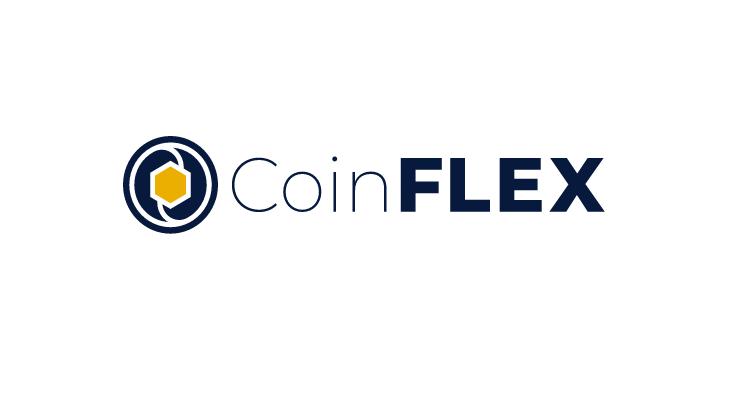 bitcoin futures market maker