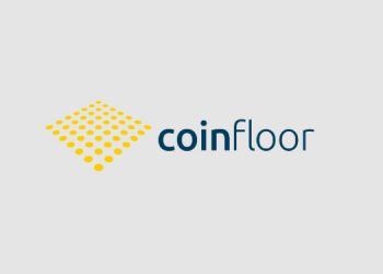 UK bitcoin exchange Coinfloor to offer automatic bitcoin buying service