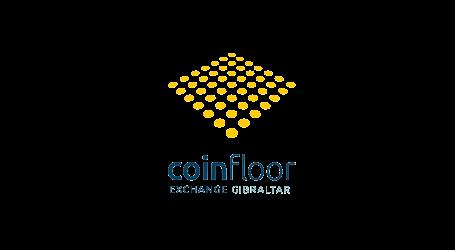 Bitcoin exchange Coinfloor receives Gibraltar DLT license