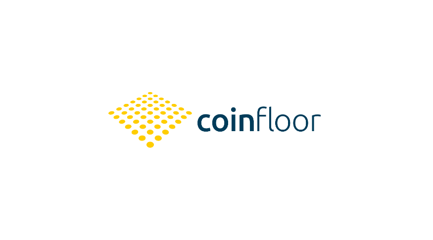 Coinfloor bitcoin exchange increases deposit and withdrawal minimums