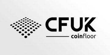 UK bitcoin exchange Coinfloor to offer automatic BTC buying service