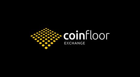 UK Faster Payments and reduced fees implemented on bitcoin exchange Coinfloor