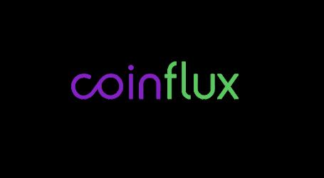 Leading Romanian bitcoin exchange CoinFlux has bank accounts frozen