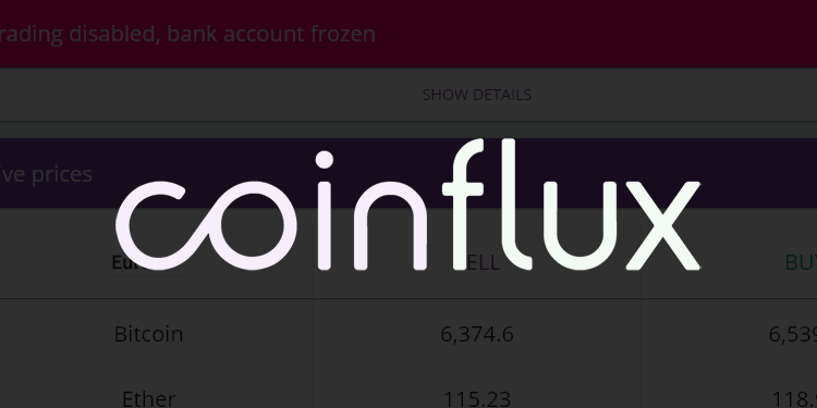 CEO of defunct Romanian exchange CoinFlux trial pushed back; user funds remain frozen