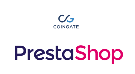 CoinGate partners with PrestaShop for crypto e-commerce payments