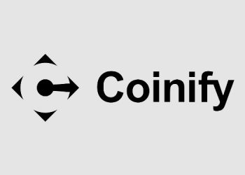 Blockchain payment firm Coinify completes registration under EU 5th AML Directive