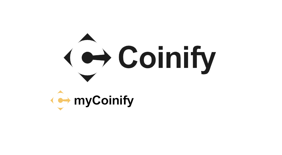 Coinify adds BCH, BSV and XLM on rebranded exchange service