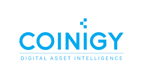Cryptocurrency cloud platform Coinigy launches mobile app