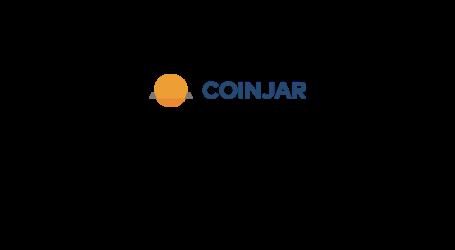 Australian crypto exchange CoinJar lists Zcash (ZEC)