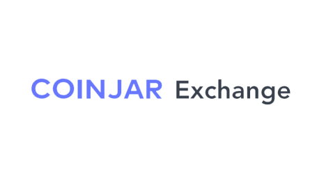 CoinJar launches new Aussie crypto exchange with BTC, LTC, ETH, XRP