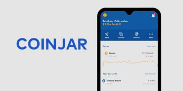 Crypto exchange CoinJar releases major upgrade for Android app