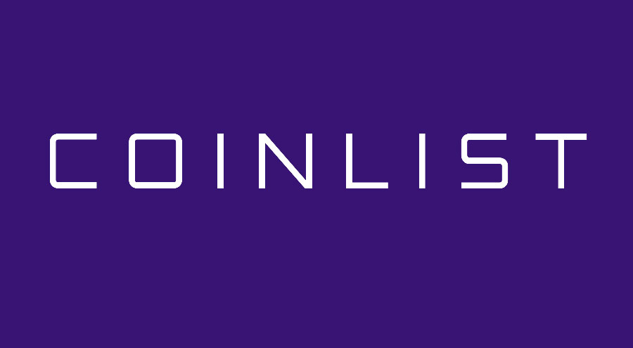 CoinList launches full-stack, white-labeled solution for managing token sales
