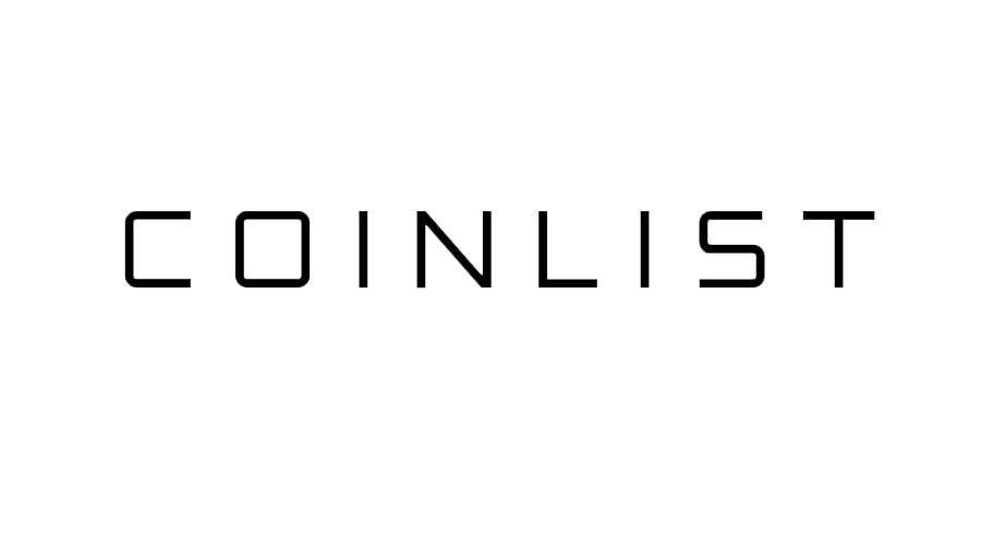CoinList raises total of $9.2 million in Series A funding round