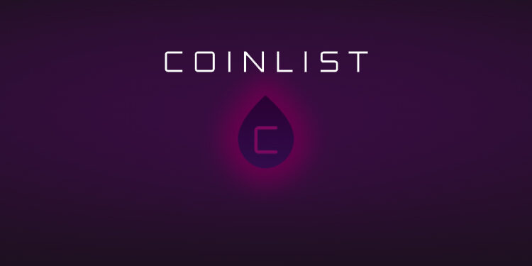 New Spring 2021 cohort of 12 crypto projects announced for CoinList Seed
