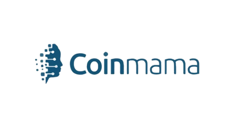 Coinmama adds buy support for LTC, ADA, and BCH