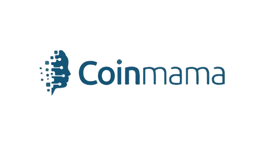 Bitcoin buying service Coinmama expands to more US states