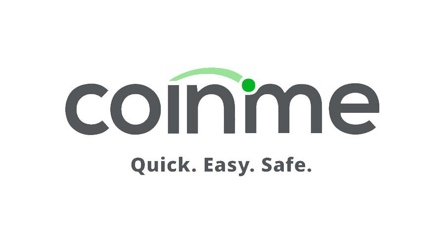 Coinme installs new bitcoin ATMs in California expansion