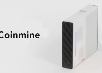 Coinmine