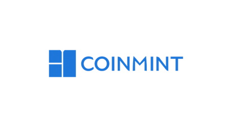 Crypto data center Coinmint launching ICO offering daily BTC payouts