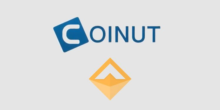 Crypto exchange Coinnut adds support for DAI/SGD market