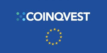 Crypto payment gateway COINQVEST gets EU provider license