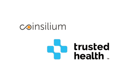Coinsilium to advise TrustedHealth on TDH token generation event