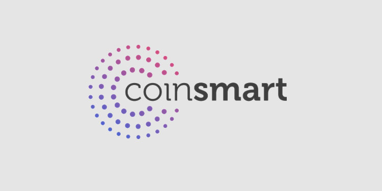 Canadian bitcoin exchange CoinSmart raises $3.5M to expand into Europe