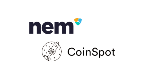 Coinspot and NEM team up to support growth of cryptocurrency and blockchain in Australia