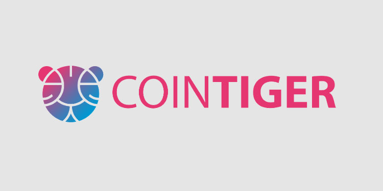 CoinTiger goes live with first phase of bitcoin (BTC) and USDT savings plan