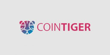 CoinTiger adds two new tokens to exchange booster program