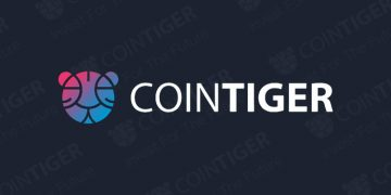 Crypto exchange CoinTiger launches inverse perpetual contracts