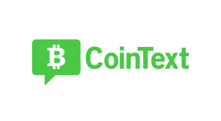CoinText Bitcoin Cash SMS wallet raises $600,000 in BCH seed funding