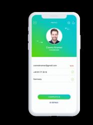 Colendi: New blockchain credit scoring and microcredit protocol launches app