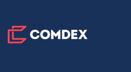 Blockchain trade platform Comdex settles wheat transaction worth close to $100K